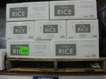 Portland Home Storage Center rice cases