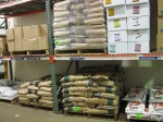 Portland Home Storage Center Bulk Food