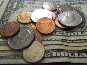 money-235586_640 public domain