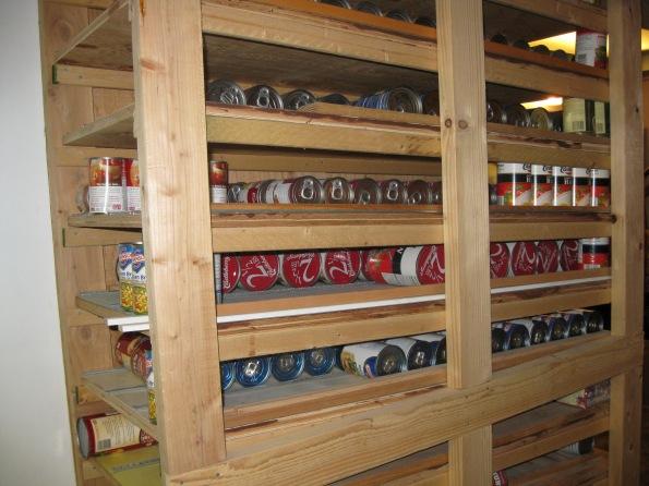 Garage Storage Shelves Plans Plans do it yourself murphy bed kit