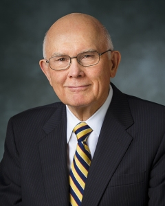 dallin-h-oaks-lds-apostle-1083580-wallpaper