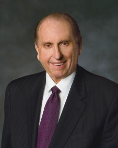 president-thomas-s-monson-lds-591264-wallpaper